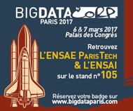 BigData Paris 2017